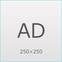 250×250